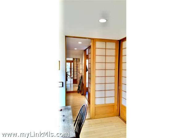 157 Clover Hill Drive Vineyard Haven MA