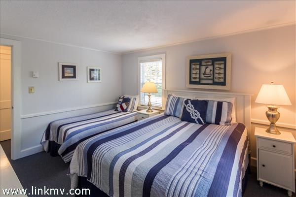 20 Peases Point Way North Edgartown MA