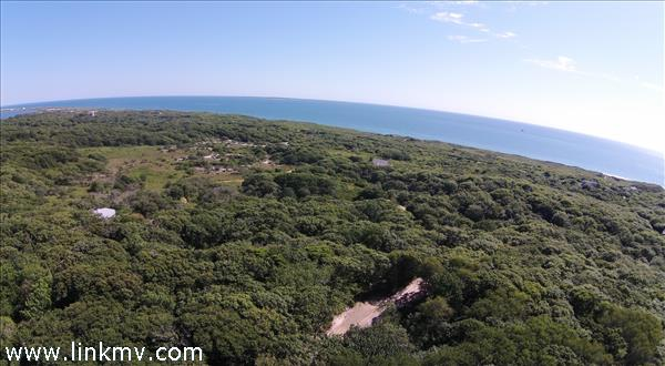 108 Hebrons Way Aquinnah MA
