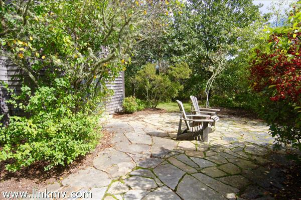 8 Oyster Pond Road Edgartown MA
