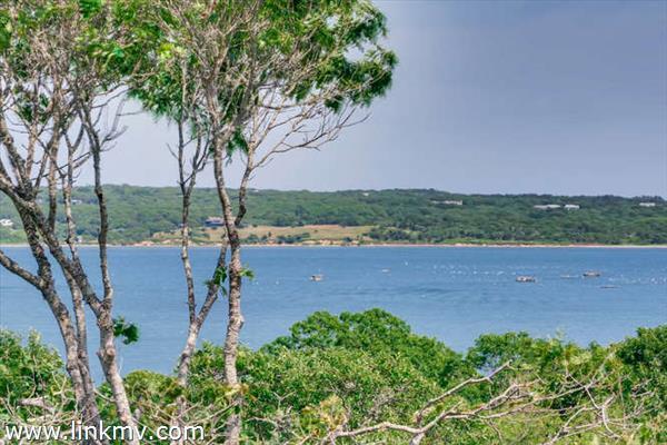 Menemsha Pond views