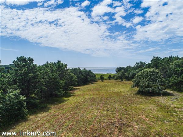 7 Sand Plain Way Edgartown MA