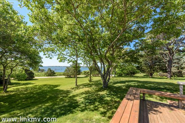 56 Green Pastures Road Edgartown MA