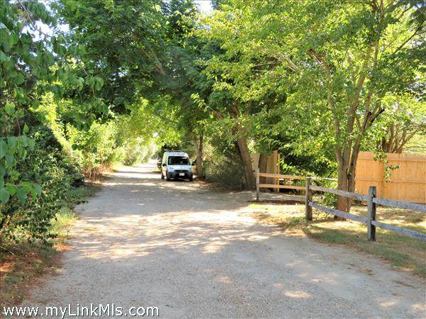 30 Firehouse Lane Oak Bluffs MA