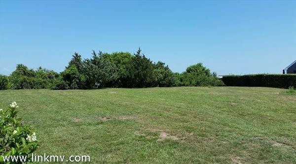 148 Planting Field Way Edgartown MA