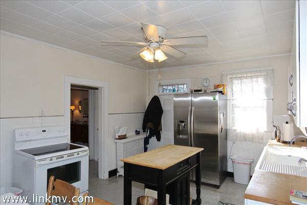 26 North Summer Street Edgartown MA