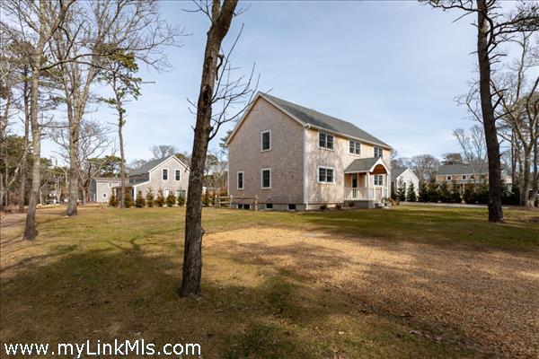 65 Columbian Avenue Oak Bluffs MA