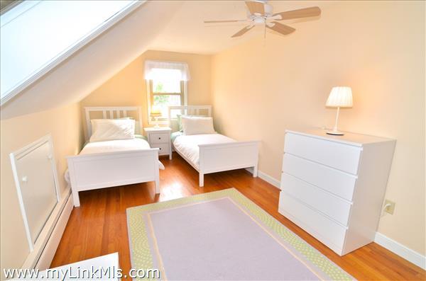 169 Clover Hill Drive Vineyard Haven MA