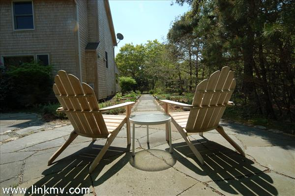 Pleasant 9 Old Dunham Corner Way Edgartown Ma Andrewgaddart Wooden Chair Designs For Living Room Andrewgaddartcom