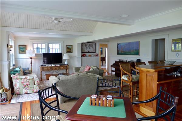 31 Lamberts Cove Road Vineyard Haven MA