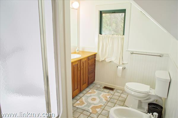 348 Sea View Avenue Oak Bluffs MA