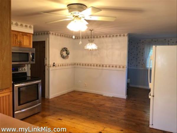 68 Vineyard Avenue Oak Bluffs MA