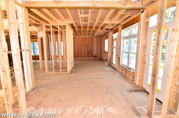 55 Worcester Avenue Oak Bluffs MA