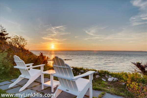 30 Beach Pebble Road, West Tisbury, Martha's Vineyard