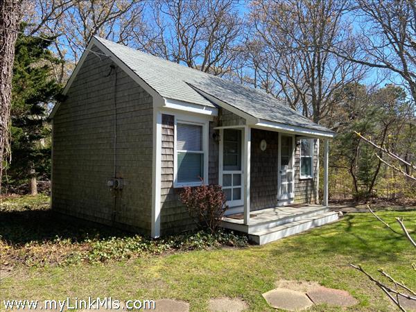 5 Winona Avenue Oak Bluffs MA