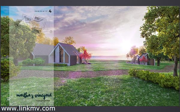 19 Old Harbor Lane Oak Bluffs MA
