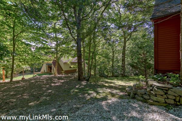 131 Indian Hill Road West Tisbury MA