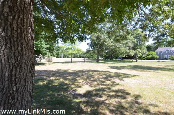 Viera Park is across the Street!