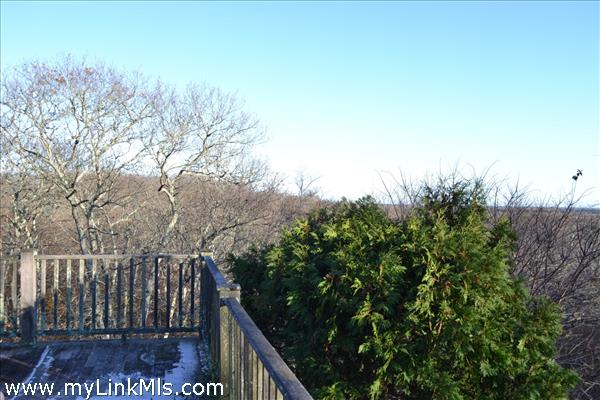 34 Lookout Hill West Tisbury MA
