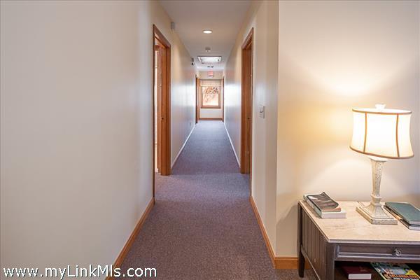 111 New York Avenue Oak Bluffs MA