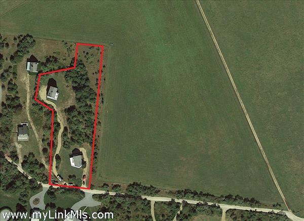 7 Katama Farm South Edgartown MA