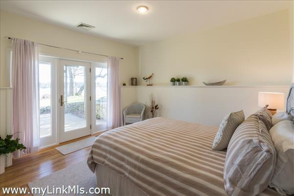 215 Hines Point Road Vineyard Haven MA