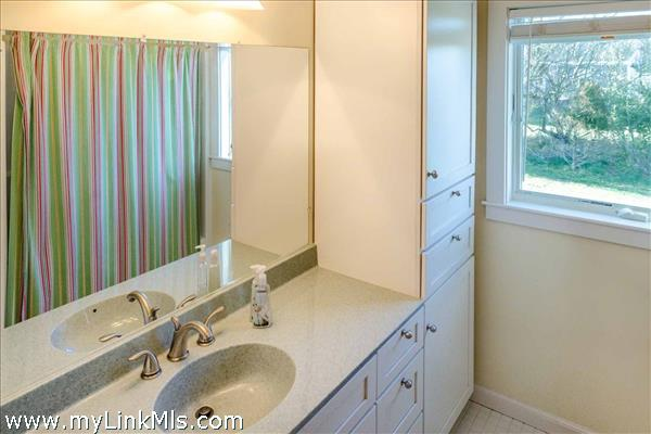 76 Mattakesett Way Edgartown MA