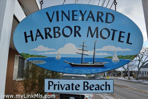 60 Beach Road Vineyard Haven MA