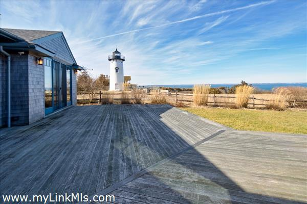 225 East Chop Drive Oak Bluffs MA