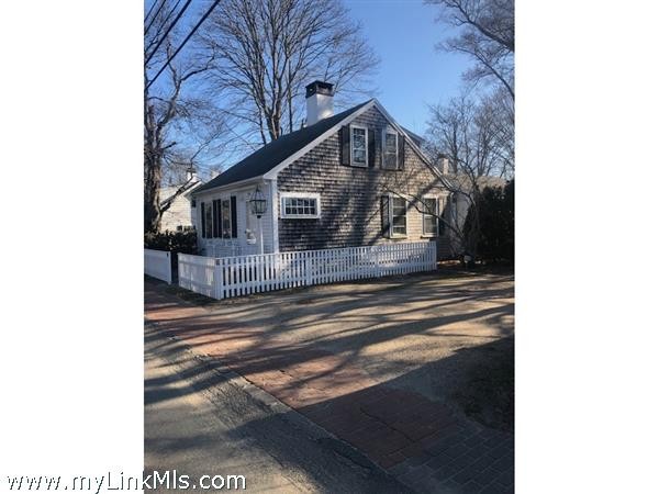 43 Peases Point Way South Edgartown MA