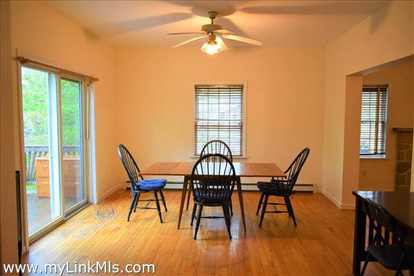 48 Prospect Avenue Oak Bluffs MA
