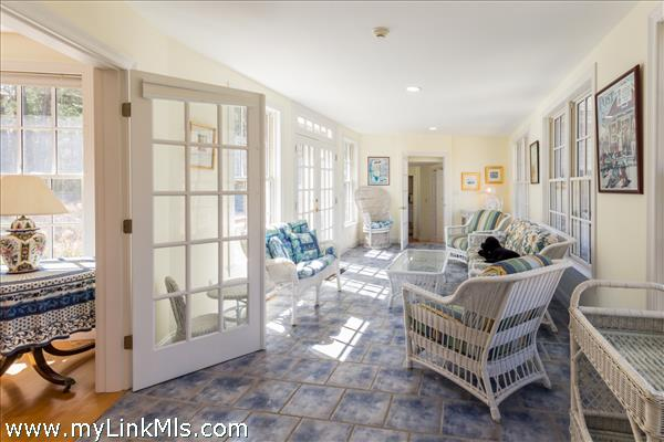 97 Mitchell Road Vineyard Haven MA
