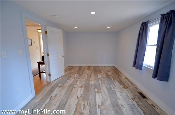 13 Shirley Avenue Oak Bluffs MA