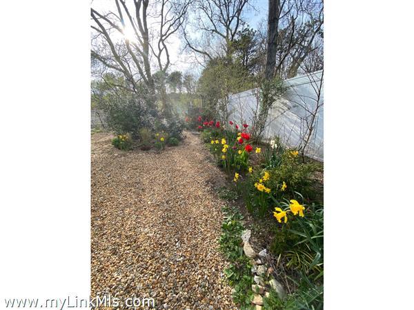 1 Bird Street Oak Bluffs MA