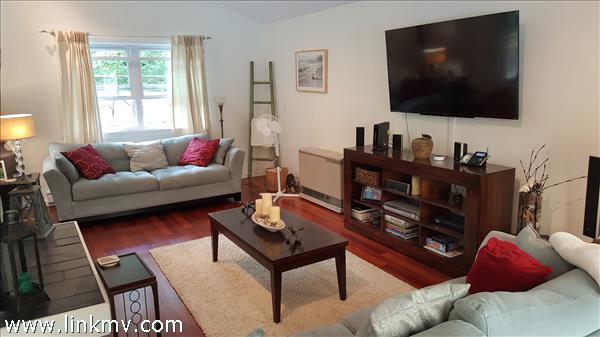 344 Greenwood Avenue Vineyard Haven MA