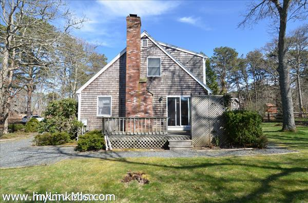 74 Columbian Avenue Oak Bluffs MA
