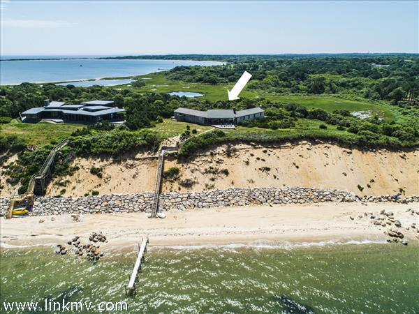 35A North Neck Road Edgartown MA