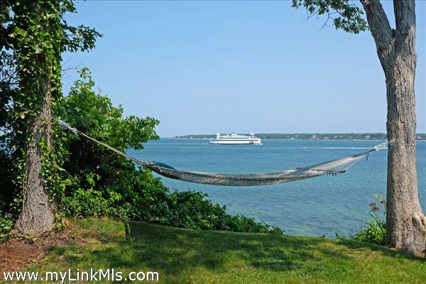 29 Harbor View Lane Vineyard Haven MA