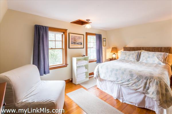 39 Hines Point Road Vineyard Haven MA