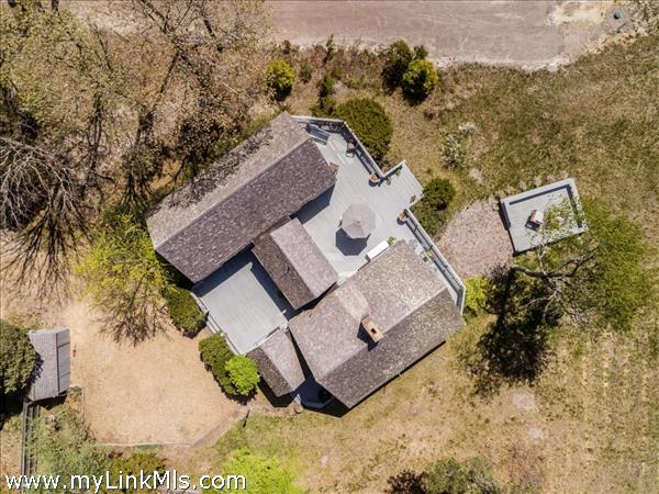 42 Waterview Road Oak Bluffs MA