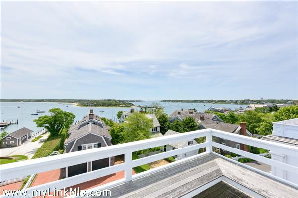 88 North Water Street Edgartown MA