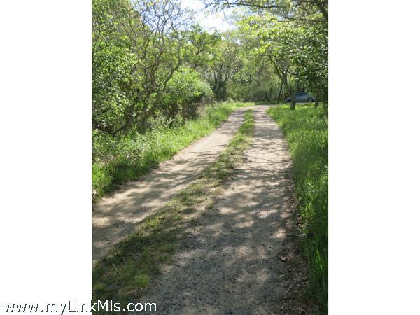 11B Rose Meadow Way Aquinnah MA