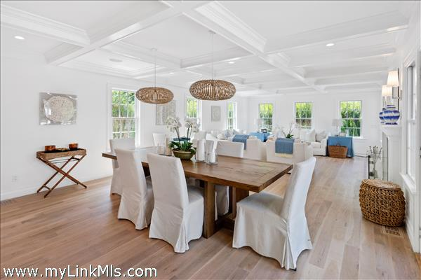 40 Peases Point Way North Edgartown MA