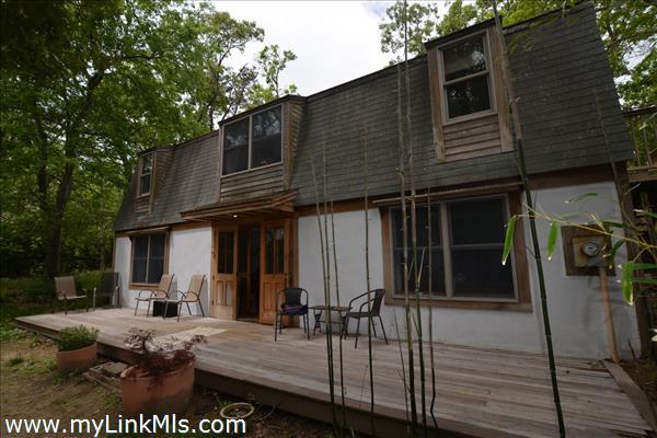 94 Paula Avenue Vineyard Haven MA