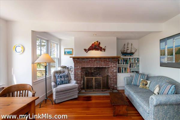 22 Cataumet Avenue Vineyard Haven MA