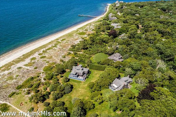 14 and 22 Cataumet Avenue Vineyard Haven MA