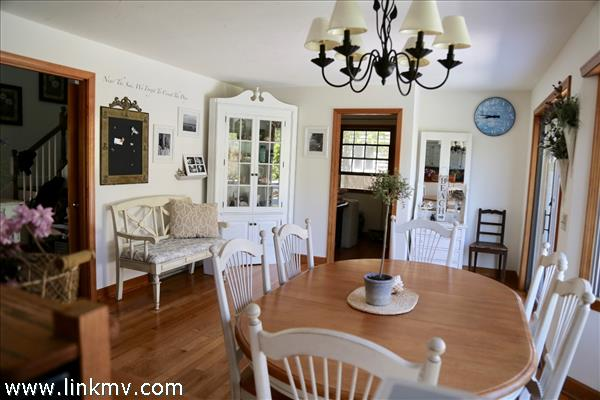 137 Katama Road Edgartown MA