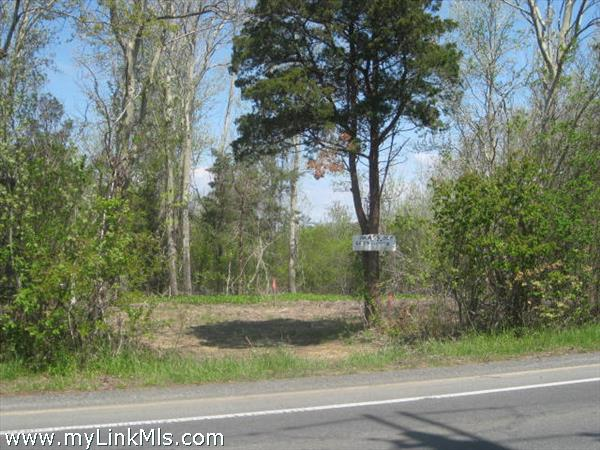 Temahigan Avenue Oak Bluffs MA
