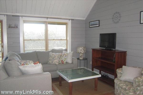 78 Mitchell Road Vineyard Haven MA