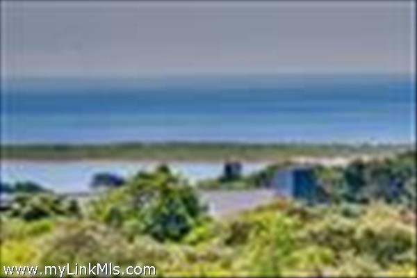 37 North Abels Hill Road Chilmark MA